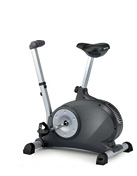 exercise bike air bike image
